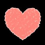 双子座と射手座の相性・恋愛