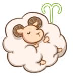 牡羊座のA型について 性格・態度・印象