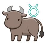牡牛座B型について 心理・恋愛・性格