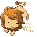 獅子座B型の性格・特徴・恋愛