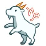 山羊座A型について 性格・特徴・雰囲気