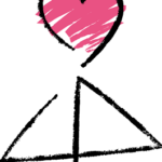 B型男性とO型女性について 相性・恋愛・印象
